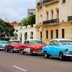 Internet llega a los hogares de La Habana
