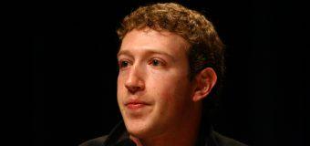 Facebook y Google potencian su lucha contra las noticias falsas