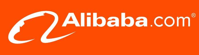 alibaba-express