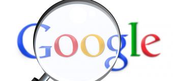 Google anuncia su bloqueador de anuncios para febrero