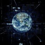 La idea de tener Internet en el espacio podría llegar antes de lo que imaginamos