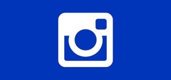 ¿Y si el color de las fotos de Instagram revela nuestro estado de ánimo?