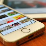 El hackeo a Instagram ya ha alcanzado 6 millones de cuentas