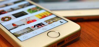 Padres que ponen nombres de filtros de Instagram a sus hijos