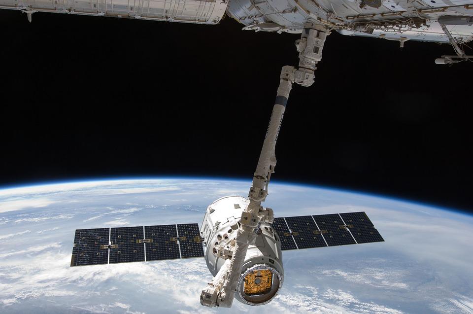 satelite-tierra-internet