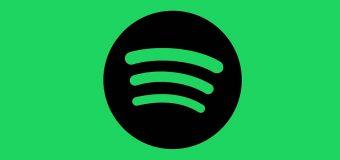 Spotify ofrece descuentos para estudiantes