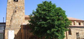 Un pueblo de Soria tendrá acceso gratis a Internet durante un año