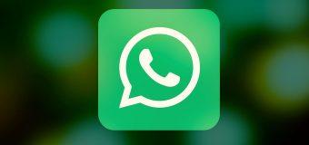 4 motivos para usar WhatsApp en los negocios