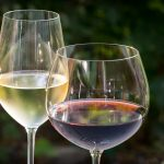 Amazon comenzará a vender vinos españoles