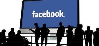 Las 5 redes sociales más utilizadas en 2017