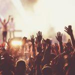 5 consejos para irte de festival