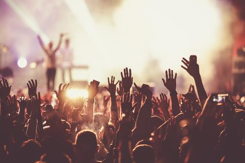 conciertos festivales