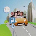 5 ventajas de usar BlaBlarCar
