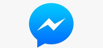 Facebook Messenger y Apple Music se únen