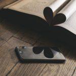5 desventajas de conocer gente por apps de ligue