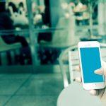 Cómo superar una ruptura en la era digital