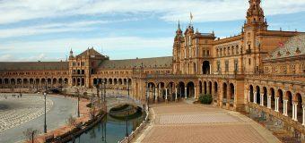 5 lugares de España que triunfan en Instagram