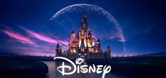 El servicio streaming de Disney será lanzado en otoño de 2019